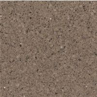 Custos Quartz Countertop 4x4 Sample