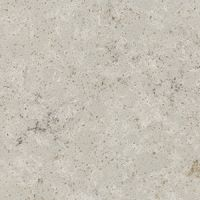 Domingo Quartz Countertop 4x4 Sample