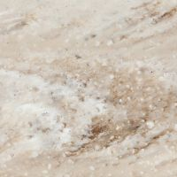 Grande Latte Acrylic Countertop 4x4 Sample