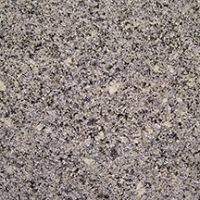 Grisoni Granite Countertop 4x4 Sample