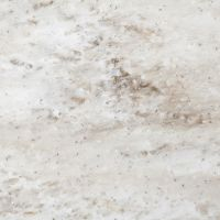 Hazeltine Acrylic Countertop 4x4 Sample