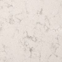 Limerick Quartz Countertop 4x4 Sample