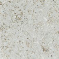 Lyric Quartz Countertop 4x4 Sample