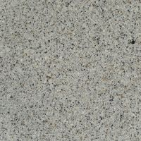 Magnifico Quartz Countertop 4x4 Sample