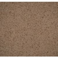 Ottorino Quartz Countertop 4x4 Sample
