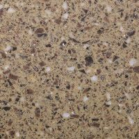 Pangea Acrylic Countertop 4x4 Sample