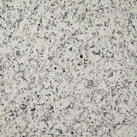 Pasti Granite Countertop 4x4 Sample