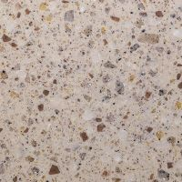 Prestwick Acrylic Countertop 4x4 Sample