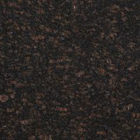 Rinaldi Granite Countertop 4x4 Sample
