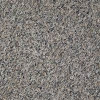 Rosselli Granite Countertop 4x4 Sample