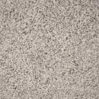 Sangallo Granite Countertop 4x4 Sample