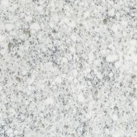 Senza Quartz Countertop 4x4 Sample