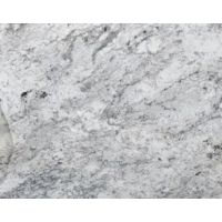 Tacca Granite Countertop 4x4 Sample