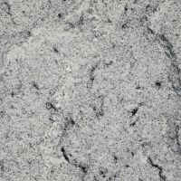 Tullis Granite Countertop 4x4 Sample