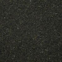 Ubatuba Granite Countertop 4x4 Sample