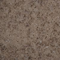 Virtuoso Quartz Countertop 4x4 Sample
