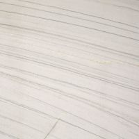 White Macaubas Quartzite Countertop 4x4 Sample
