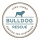 Long Island Bulldog Rescue