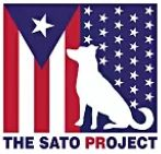 The Sato Project