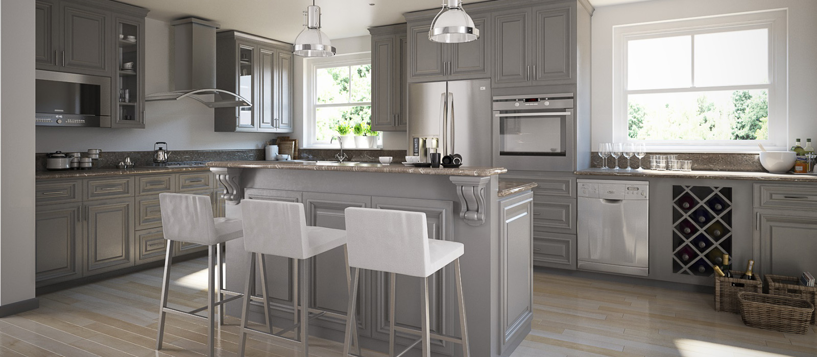 Willow Lane Cabinets Willow Lane Cabinetry